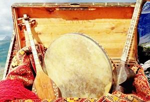 Sakhioba