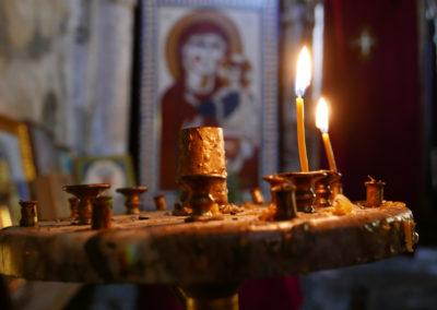 Gruzinska cerkiew prawoslawna