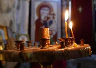 Gruzińska cerkiew prawosławna