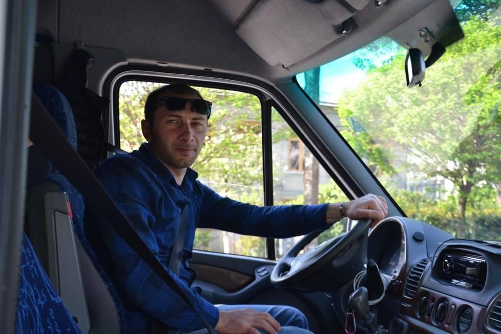 Lado Qavtarashvili