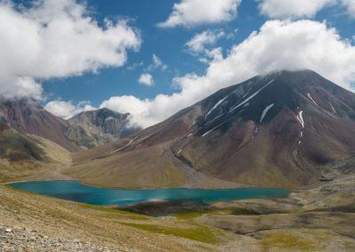 Jezioro Kelitsadi