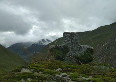 Dolina Mna