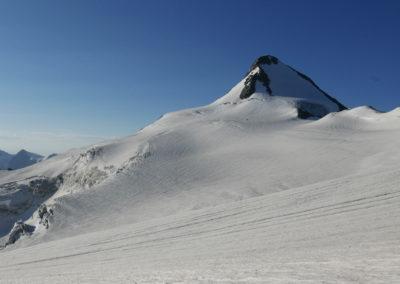 Laila skiturowo