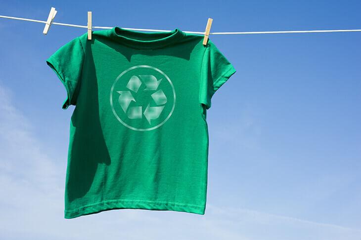 ekologiczne marki outdoorowe